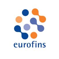 eurofins2logo