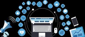 digital marketing training Bangalore
