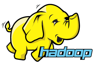 hadoop training at varnaaz