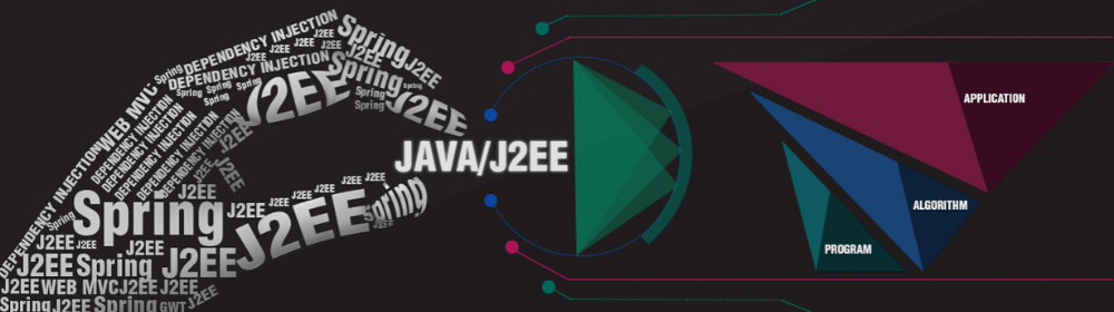 Java-J2EE training